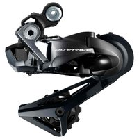 Shimano Dura Ace R9150 Di2 Shadow RD Direct Rear Derailleur