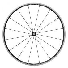 Shimano Dura Ace 9100 C24 Wb Front