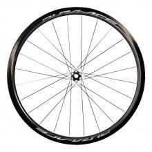 Shimano Dace 9170 C40 Disc E12 Rear