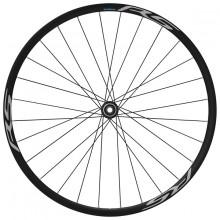 Shimano Rs 170 Disc E12 Front