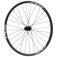 Shimano Rs 170 Disc E12 Rear