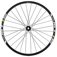 Shimano MT 15 27.5 E15 Cl Front