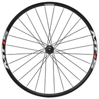Shimano MT 15A 29 E15 Cl Front