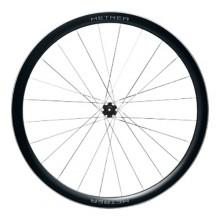 Shimano MT 35 26 E15 100 mm Front