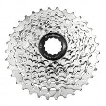 Sunrace M6 7-Speed Cassette