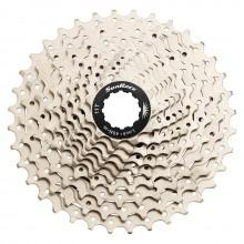 Sunrace MS 10-Speed Cassette