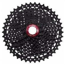 Sunrace MX 10 Speed Shimano Sram Cassette