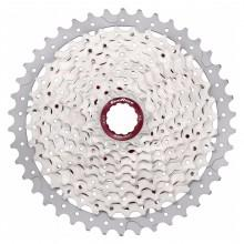 Sunrace MX 11-speed Cassette