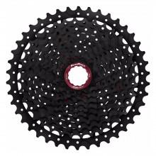 Sunrace MX 11 Speed Shimano/Sram Cassette