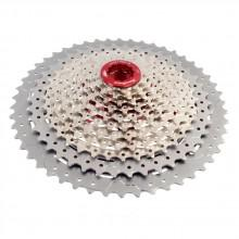 Sunrace MX80 11 Speed Cassette