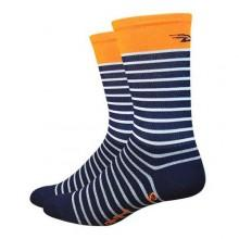 Defeet Aireator 6 Socks