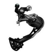 Shimano Altus Shadow Direct