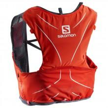 Salomon Adv Skin 5L Set