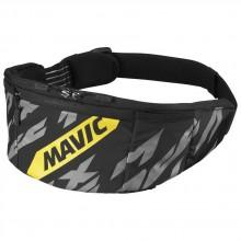 Mavic Deemax Belt
