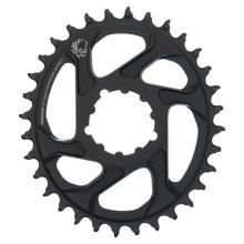 Sram X-Sync Eagle Oval Dm 3º