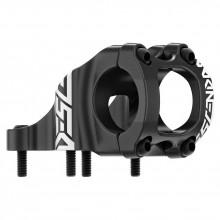 Truvativ Descendant Stem Direct Mount 31.8mm