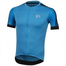 Pearl izumi Elite Pursuit Speed