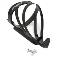 Msc Bottle Cage