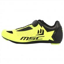 msc-aero-road-shoes