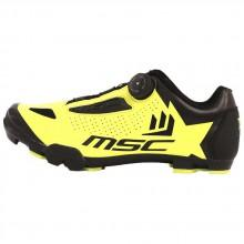 msc-aero-xc-mtb-shoes