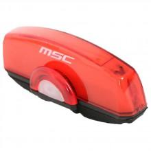 Msc Red LED Light Cob 100 Lumens
