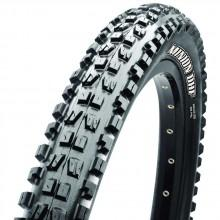 Maxxis Minion Front DDown Kevlar 3C 27.5 Tubeless Ready