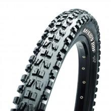 Maxxis Minion Front DDown Kevlar 3C Tubeless Ready