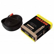 Maxxis Inner Tube Ultralight 48 mm