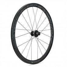 Easton EC90 SL Rear 10X130QR