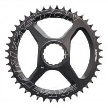 Easton CHAINRING DM44T BLK