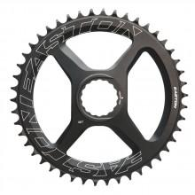 Easton CHAINRING DM46T BLK