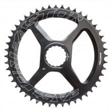 Easton CHAINRING DM48T BLK
