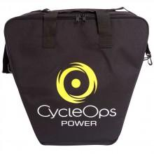 Cycle ops Bag