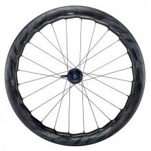 Zipp 454 Disc NSW Rear