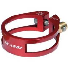 Massi Seat Post Clamp CS7075