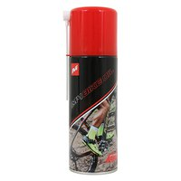 MASSI TF4 Bike Oil PTFE