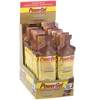 Powerbar Hydro Cola 24 Units
