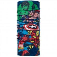 Buff ® Superheroes Original