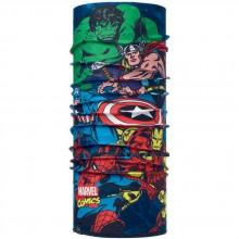 Buff ® Superheroes Polar