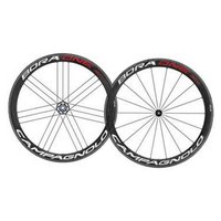 Campagnolo Bora One 50 Tubular Pair
