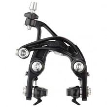 Campagnolo Record Direct Mount Front