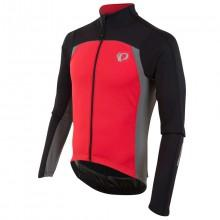 Pearl izumi Pro Pursuit Thermal