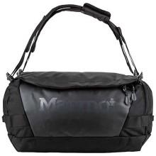 Marmot Long Hauler Duffel Small