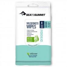 Sea to summit Wilderness Wipes XL