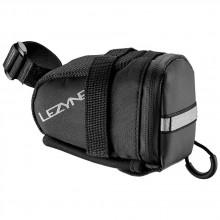 Lezyne S Caddy
