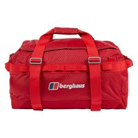 Berghaus Expedition Mule 60
