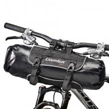 Columbus Handlebar Bag 10L