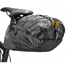 Columbus Saddle Bag 18L