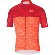 GORE® Wear C3 Cameleon Maillot