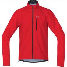 GORE® Wear C3 Goretex Active Veste